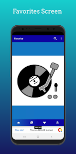 Mp3 Juice – Free Music Download Song Apk Download NEW 2021 3