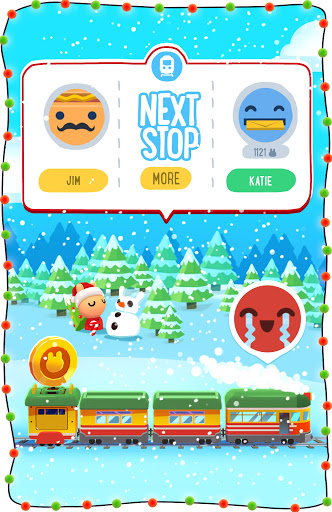 Board Kings™️ - Online Board Game With Friends  screen 2