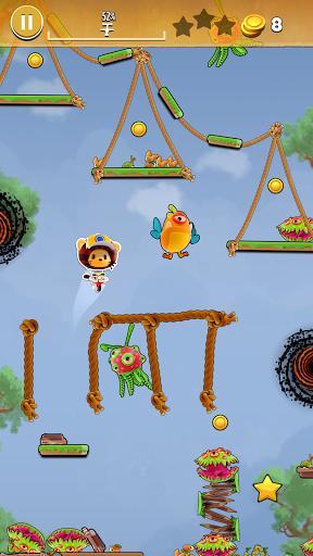 Pogo Pets  screenshots 8