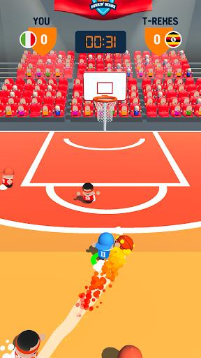 Télécharger Gratuit Dunkin Beanz apk mod screenshots 3