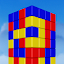 CubeTwister3D