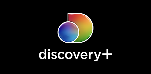 discovery+ Stream TV Shows and Real-Life Series - Apps on Google