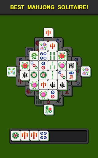 Match Animal-u00a0Free Tile master&Match Brain Game apkslow screenshots 22