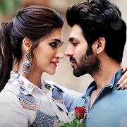 Bollywood Songs 2019