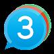 Live Chat 3 / Cloud Chat 3 für PC Windows
