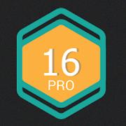 Programmers Calculator Pro  Icon
