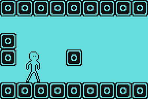 Eugenio's Escape 1.3.0 screenshots 1
