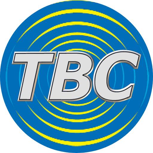 TBC Live