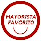 Download Mayorista Favorito For PC Windows and Mac