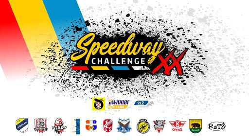 Speedway Challenge 2020  screenshots 2
