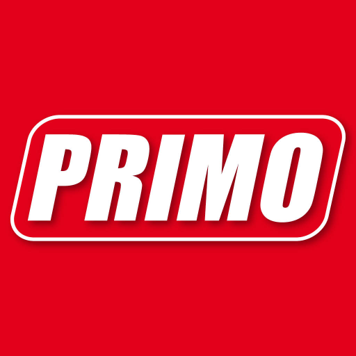 Primo Magazine en TV Gids For PC Windows (7, 8, 10 and 10x) & Mac Computer