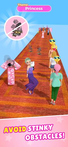 Dress Up Sisters  screenshots 4