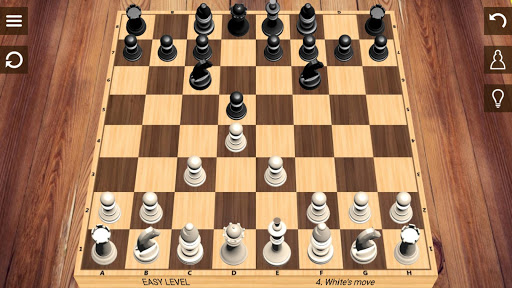 Chess 2.7.4 Screenshots 19