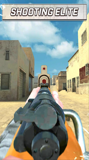 Shooting World 2 - Gun Shooter 1.0.26 pic 1