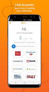 Lendtek: Small Business Loans