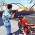 Auto Theft Crime Simulator
