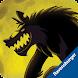 Werwölfe Vollmondnacht - Androidアプリ