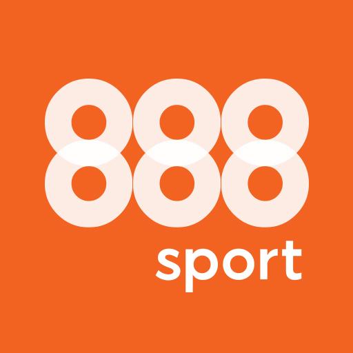 888 Sport: Pariuri sportive live pe fotbal & tenis