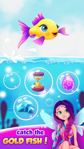 Dragon Wonderland - Merge to protect the Egg 1.2.40 Pc-softi 19