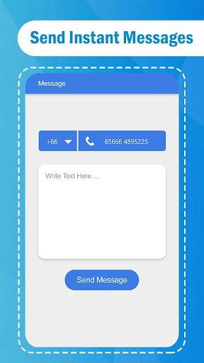Whatscan Web: QR Code Scanner & whats web apktram screenshots 4