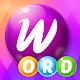 Word Ball Scape para PC Windows