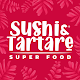 SUSHI&TARTARE SUPERFOOD Download for PC Windows 10/8/7