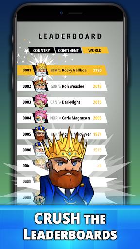 Chess Universe - Play free chess online & offline screenshots 4
