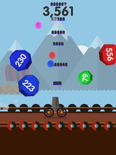 Ball Blast 1.46 Screenshots 9