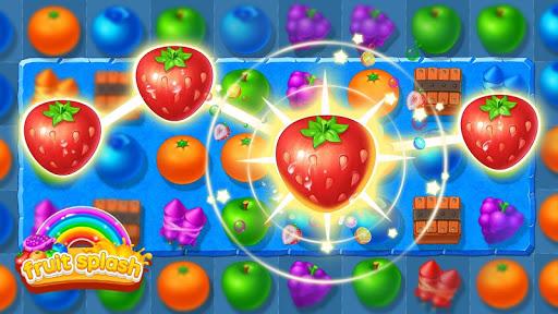 Fruit Link - Line Blast 2020.11.08 screenshots 8