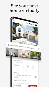Redfin Real Estate: Search & Find Homes for Sale 3