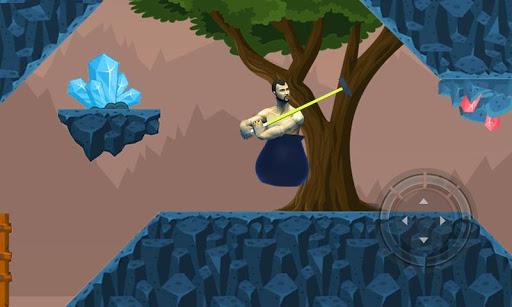 Hammer Man  Screenshots 10
