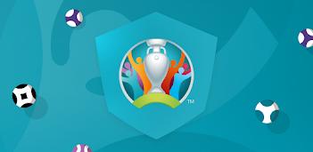 Jouez à Jeux UEFA: Fantasy et Pronostiqueur EURO 2020 sur PC, le tour est joué, pas à pas!