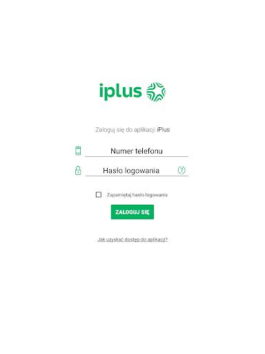 iPlus apktram screenshots 16