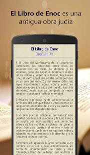 The Book of Enoch 2.0.0 screenshots 1