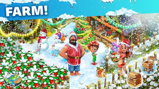 Family Islandu2122 - Farm game adventure 202017.1.10620 screenshots 16