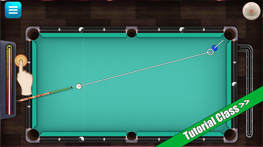 Pool 8 Offline Free - Billiards Offline Free 2021 1.7.16 screenshots 5