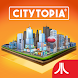 Citytopia® - Androidアプリ