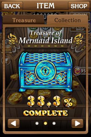 Coin Pirates 1.1.14 5
