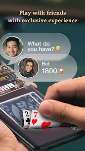 Free Pokerrrr 2 – Poker with Buddies Apk Download 2021 2