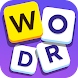 Words Jigsaw - Lucky Word Search Puzzles - Androidアプリ
