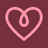 mDates – Dating for 35 and up icon