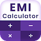 EMI Calculator APK