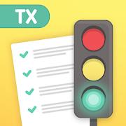 Permit Test Texas TX DMV Driver License knowledge