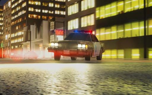 City Car Driving Simulator 2 2.5 screenshots 20