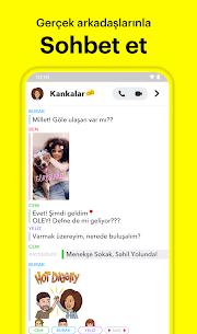 Snapchat Apk Download , Snapchat Apk Pc , Snapchat Apk File , New 2021* 2