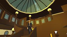 TITANIC GAME - Midnightのおすすめ画像5