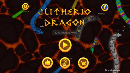 sliterio dragon screenshot 3
