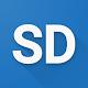 Sport Danas - Sve sportske vesti iz Srbije i sveta