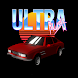 Ultra Rush