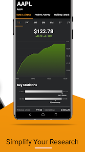 TipRanks: Stock Market Research, Analysis